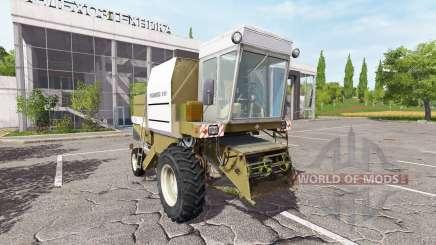 Fortschritt E 514 für Farming Simulator 2017