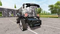 New Holland CR10.90 Police