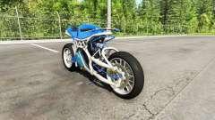 Sport-bike-v0.5