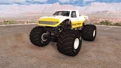 CRD Monster Truck v1.06