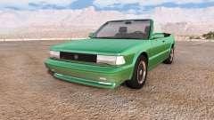 ETK I-Series cabrio v1.1