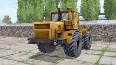 Kirovets K-701