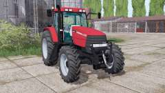 Case IH MX150 Maxxum