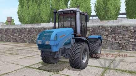 T-17221-09 animation pièces pour Farming Simulator 2017