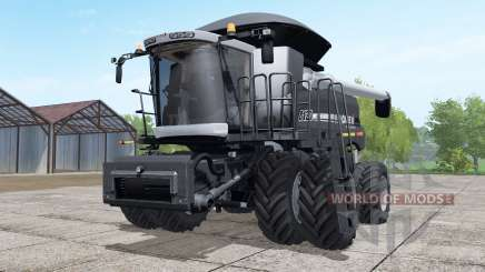 Case IH Axial-Flow 8120 Brazilian version pour Farming Simulator 2017