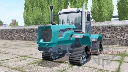 HTZ 280Т pour Farming Simulator 2017