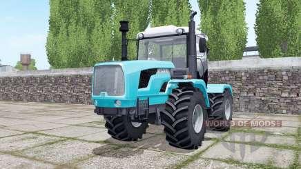 HTZ 241К.20 pour Farming Simulator 2017