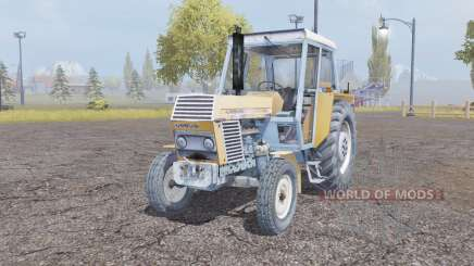 Ursus 902 animation parts pour Farming Simulator 2013