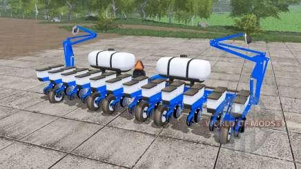 Kinze 3200 pour Farming Simulator 2017