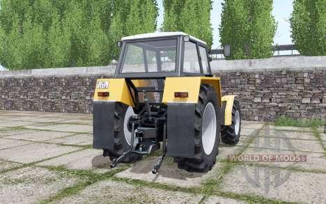 Ursus 1224 moving elements pour Farming Simulator 2017
