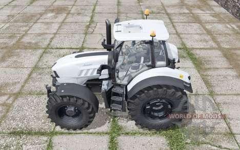 Lamborghini Mach 250 T4i VRT design selection pour Farming Simulator 2017