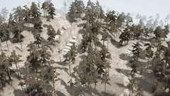 One Trail