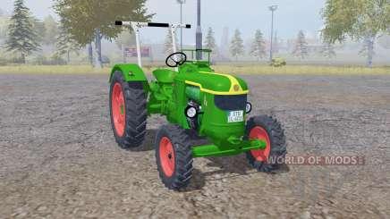 Deutz D 40S pour Farming Simulator 2013