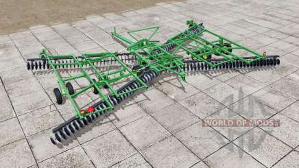 John Deere 2623 pour Farming Simulator 2017