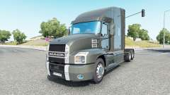Mack Anthem 70-inch Stand Up Sleeper Cab pour Euro Truck Simulator 2