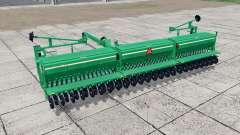 Great Plains 3S-3000HD
