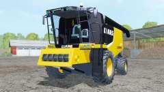 Claas Lexion 770 American Version