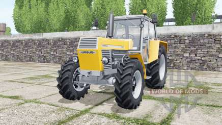 Ursus 1224 design configurations pour Farming Simulator 2017