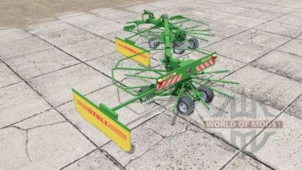 Stoll R 1405 S pour Farming Simulator 2017