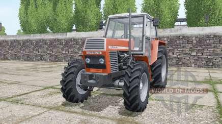 Ursus Ƈ-385A pour Farming Simulator 2017