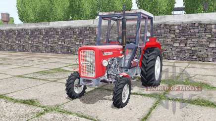 Ursus C-360 2ⱲD pour Farming Simulator 2017