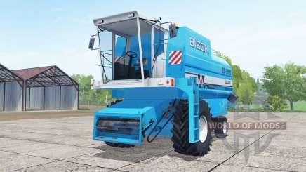 Bizoɳ BS-5110 pour Farming Simulator 2017