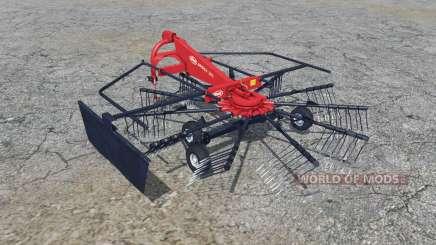 Vicon Andex 393 für Farming Simulator 2013