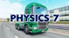 Physics 7